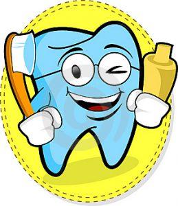 tooth-cartoon.jpg