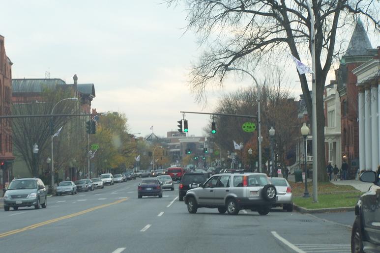 broadway pic.jpg