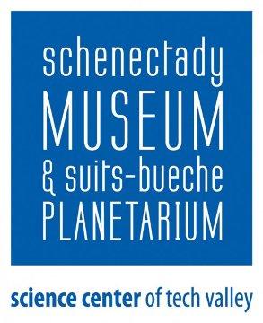schenectady museum.jpg