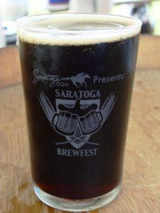BeerFest- Cup.JPG