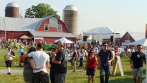 BeerFest- Farm.JPG
