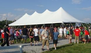 beerfest- tent.jpg