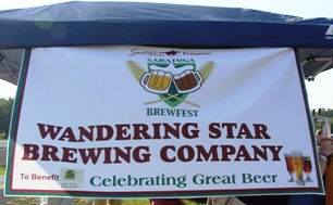 beerfest- wandering star.jpg