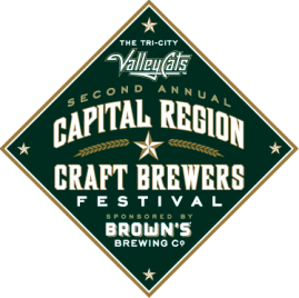 capital beer fest logo.png