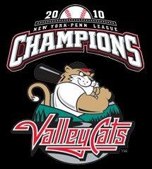 valleycats logo.jpg