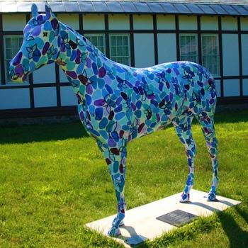 Horse 02-A.jpg