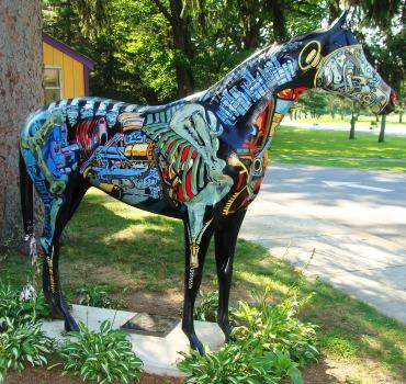 Horse 03-A.JPG