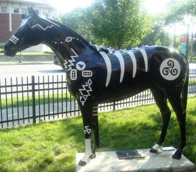 Horse 05-A.JPG