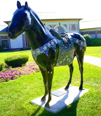Horse 08-A.jpg
