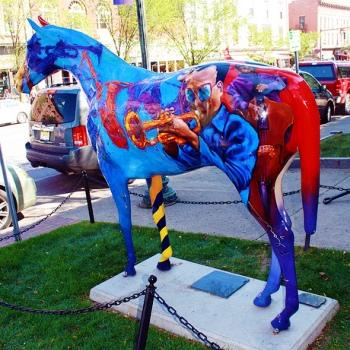 Horse 09-A.jpg