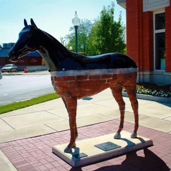 Horse 11-A.jpg