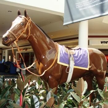 Horse 12-A.JPG