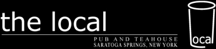The Local Logo.jpg