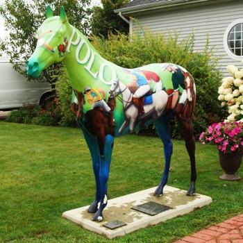 horse 13-a.JPG