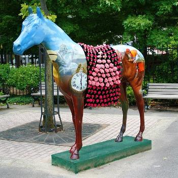 horse 14-a.jpg