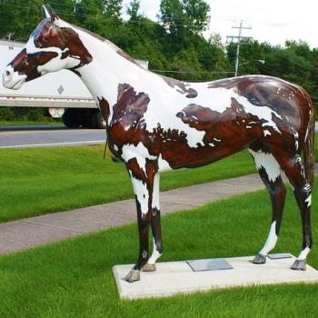 horse 15-a.jpg