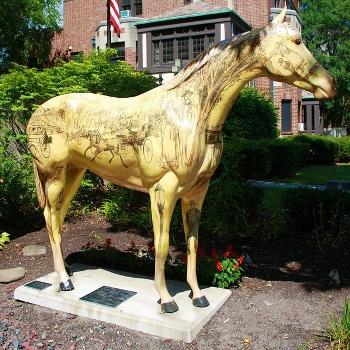 horse 16-b.jpg