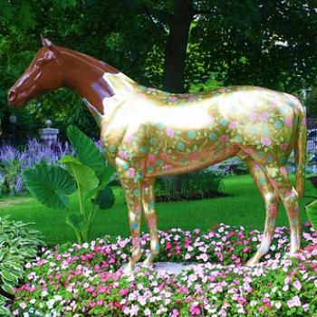 horse 17-a.jpg