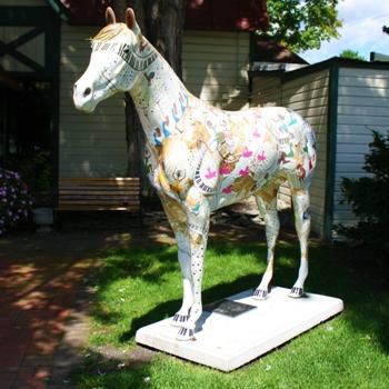 horse 18-a.jpg