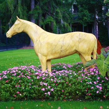 horse 19-a.jpg