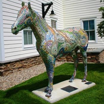 horse 21-a.jpg