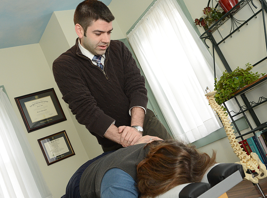 accurate chiropractic-hc.jpg