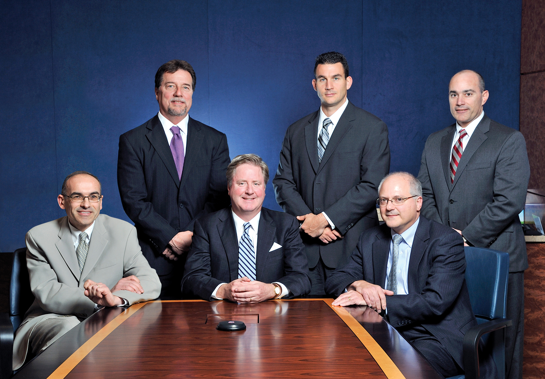 bond schoeneck attorneys.jpg