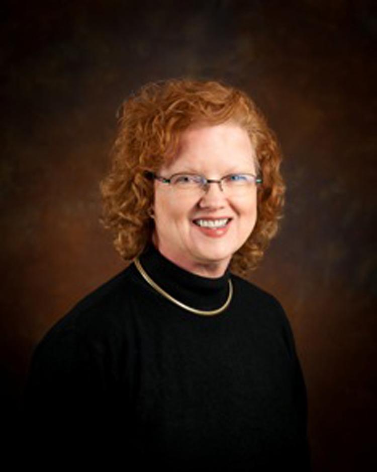 Sheila Whinnery.jpg