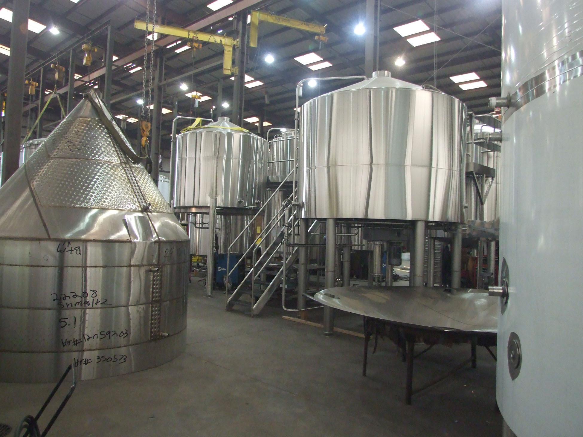 shmaltz-brewing-company-clifton-park.jpg