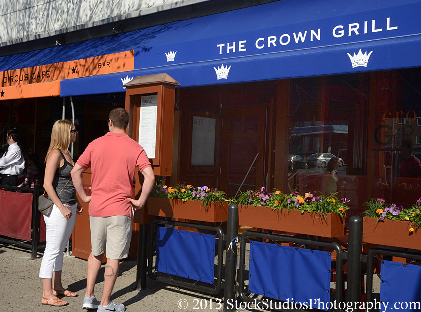 crown-grill-wm.jpg