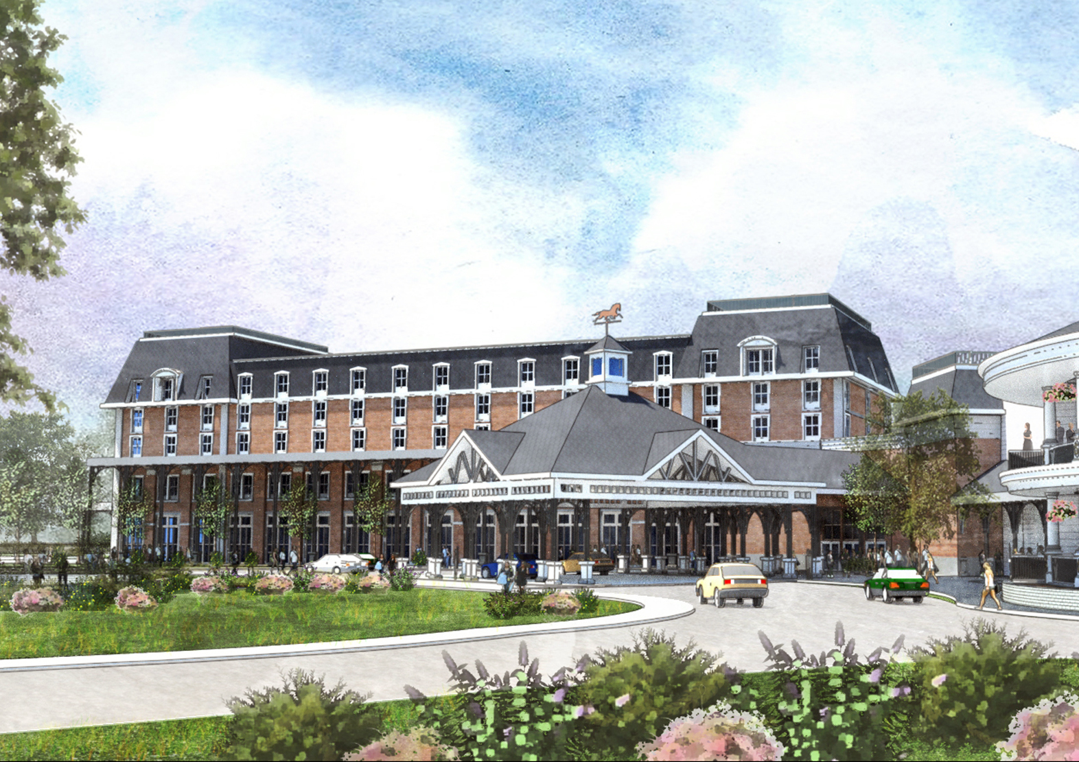 saratoga casino expansion.jpg