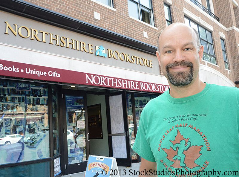 northshire-bookstore-wm.jpg