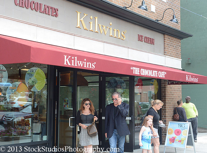 kilwins-wm.jpg