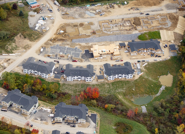 kensington aerial c.jpg