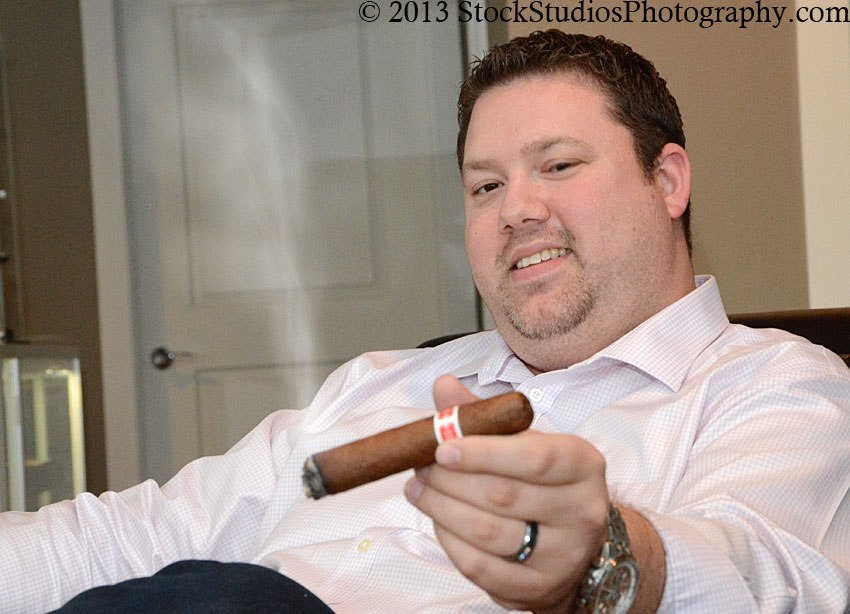 cigar-wm.jpg