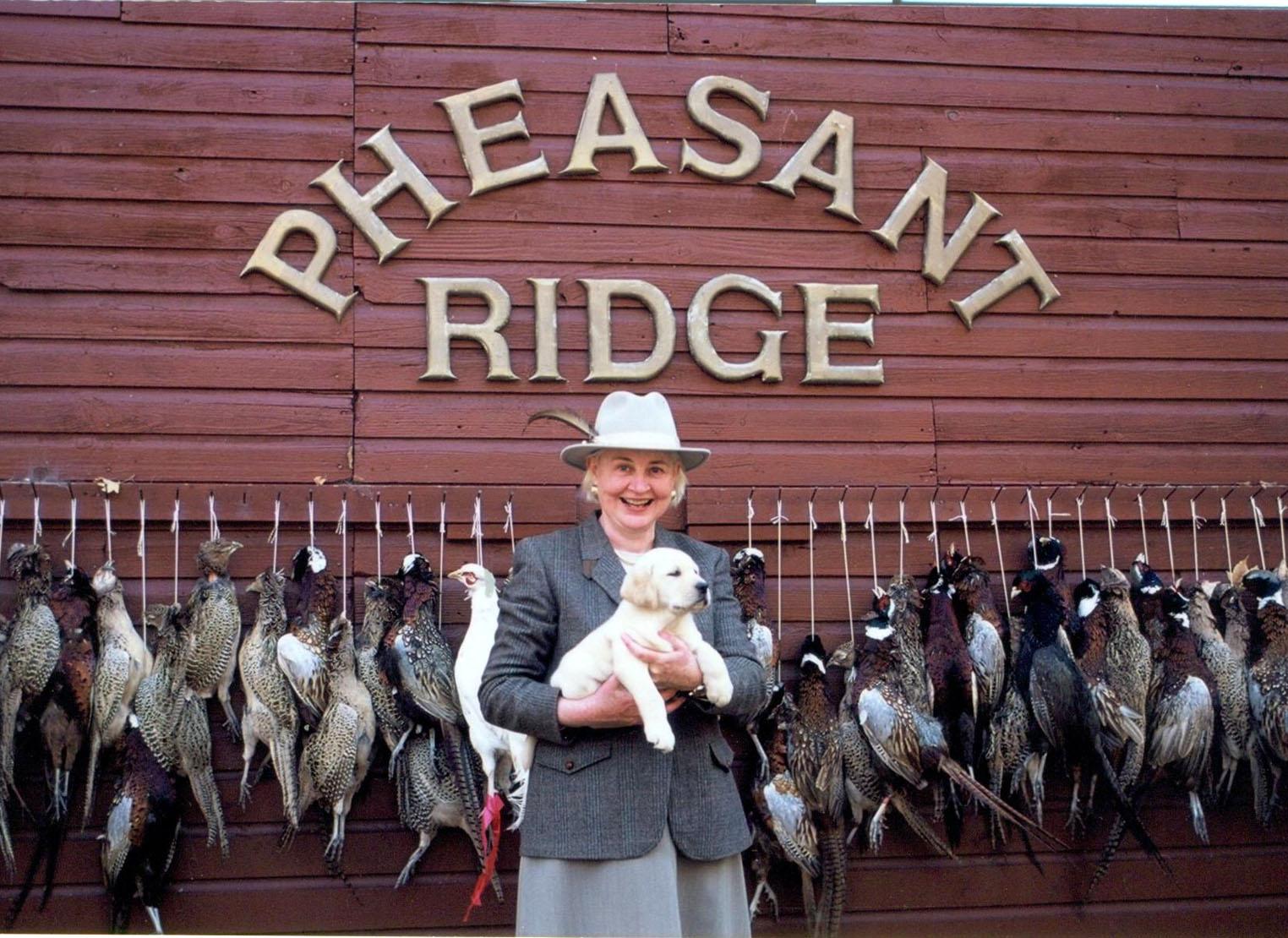 pheasant ridge 4 c.jpg