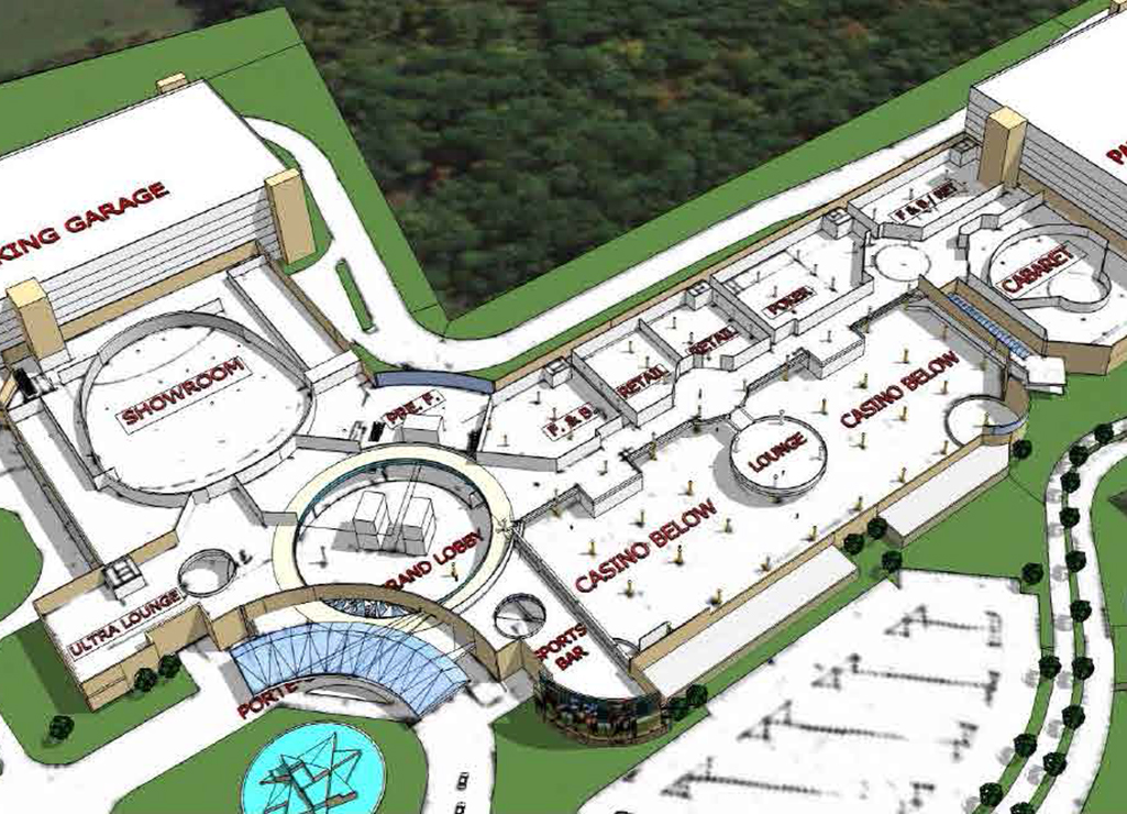 casino rendering east greenbush.jpg