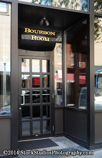 bourbon room wm.jpg