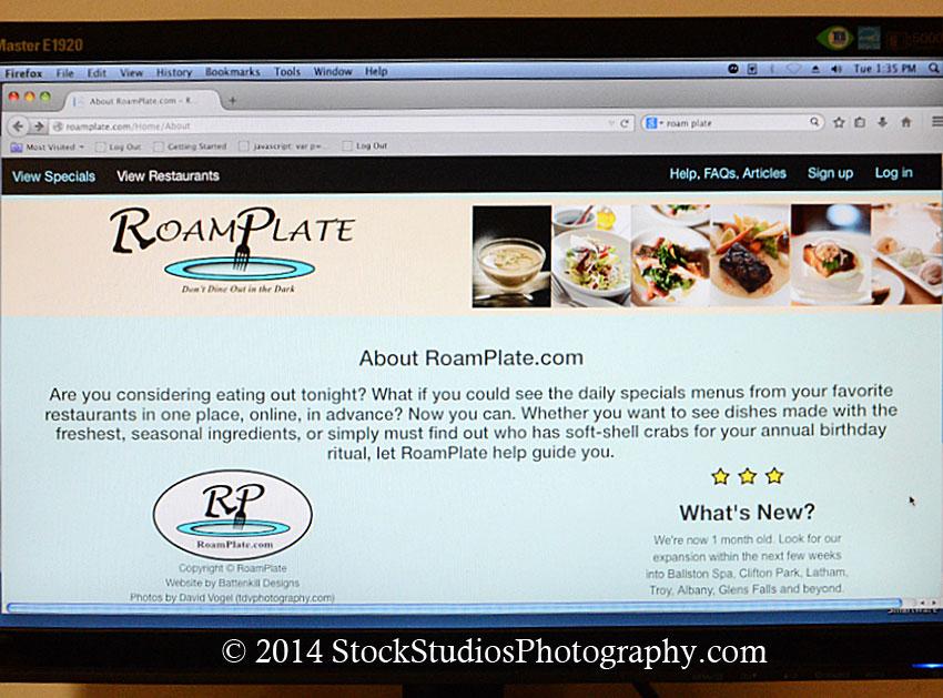 roamplate-wm.jpg