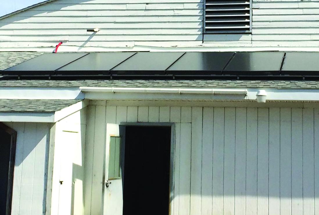 cudneys solar panels c.jpg