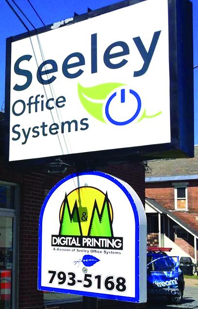 seeley_signs_1x3_c.jpg