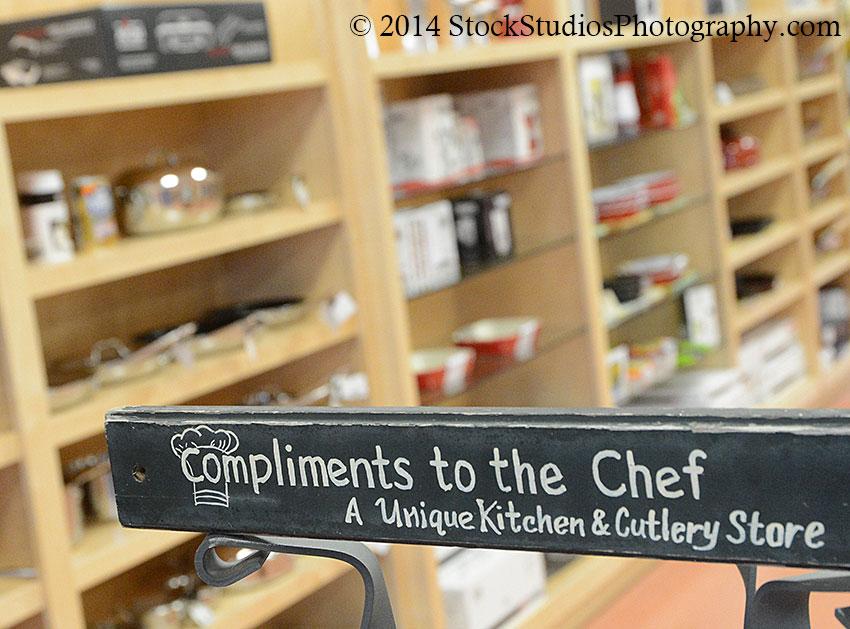 comp-chef-wm.jpg