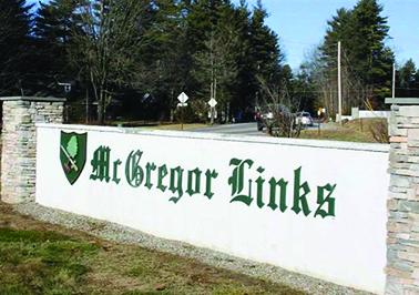 mcgregor links c.jpg