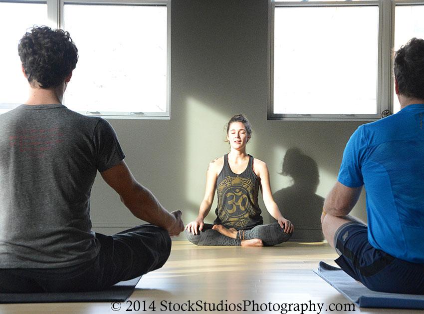 rise-yoga-wm.jpg