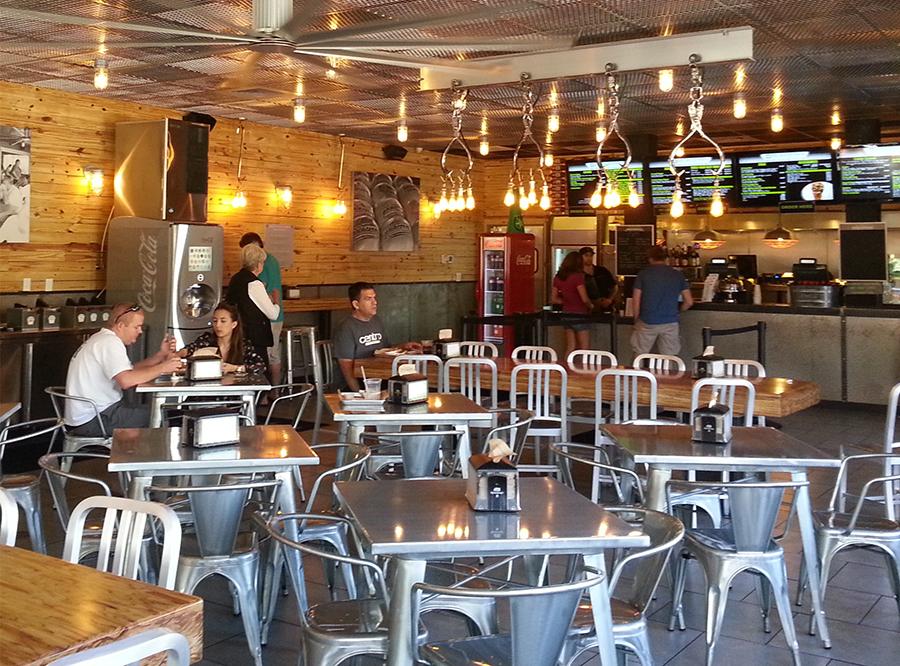 burgerfi photo hc.jpg