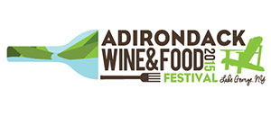 Adirondack Wine And Food Festival Sure To Be A Success Saratoga