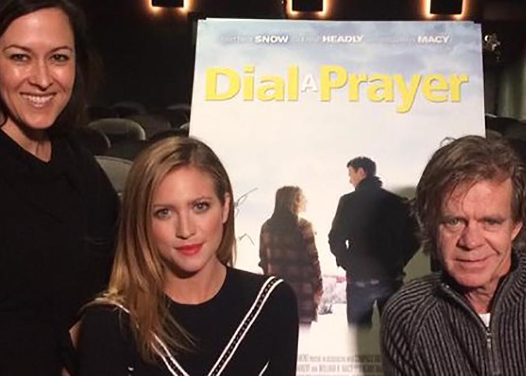dial a prayer hc.jpg