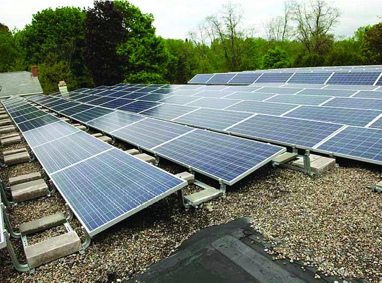 solar power story hc.jpg