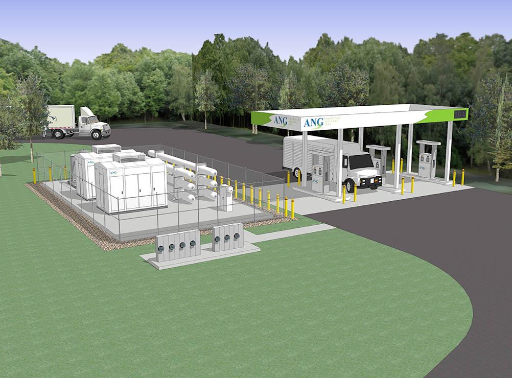 natural gas station hc.jpg