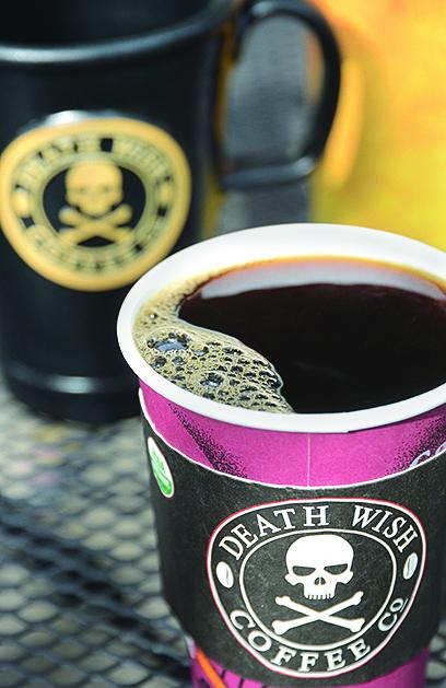 deathwishcoffee-vc.jpg